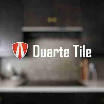 Duarte Tile