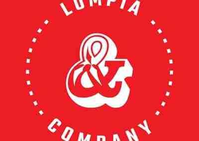Lumpia & Company