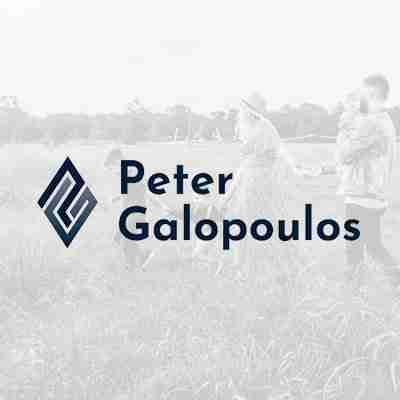Peter Galopoulos