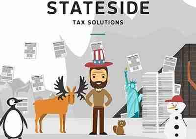 Stateside Tax (2017)